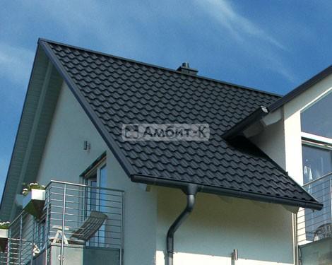 adamante_0008
