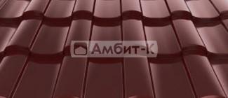RUKKI_Adamante_mini
