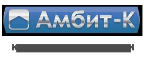 Ambit-K