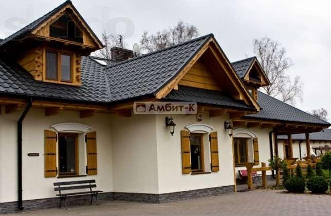 63426899_2_644x461_metallocherepitsa-kron-polskogo-proizvoditelya-blachy-pruszynski-fotografii