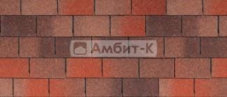 IKO - AmourGlass