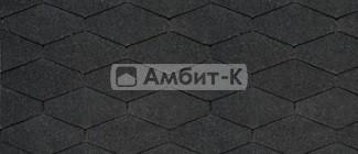 IKO-Diamant