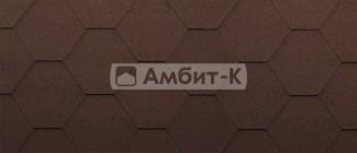 Katepal-Коллекция Classic KL
