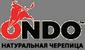 logo112x50