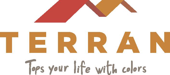 braas_logo_web