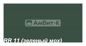 RR_11_zelenauy_sosna_1