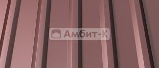 blacha-trapezowa-t20_325x140