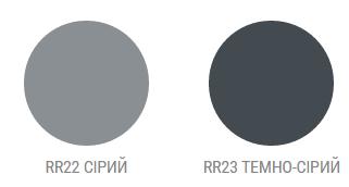 colors premiym